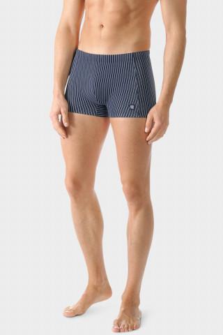 Frontansicht Bade-Shorty Serie Swimwear 46234 | Mey Bodywear