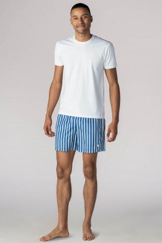 Frontansicht T-Shirt Mey Club Coll. 46502 | Mey Bodywear