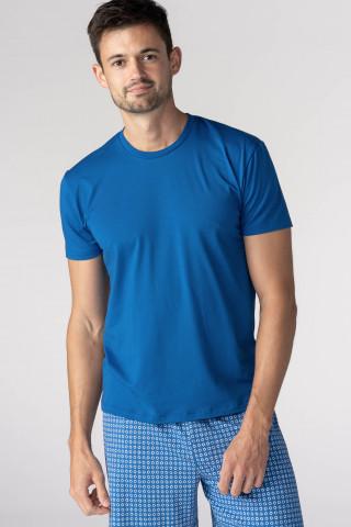 Frontansicht T-Shirt Mey Club Coll. 46502   Mey Bodywear