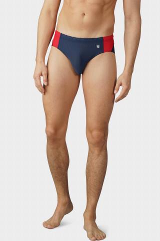 Frontansicht Badehose Serie Swimwear 46733 | Mey Bodywear