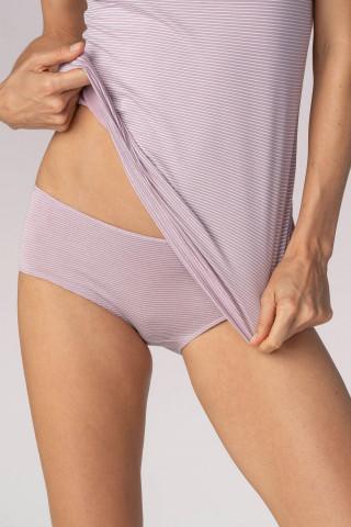 Mey Balance Damen Panty Damen Unterhose Unterwäsche Slip 29483
