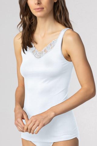 Frontansicht Top Serie Emotion Elegance 55361 | Mey Bodywear