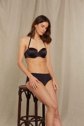 Frontansicht Multiway-BH Serie Joan 74228 | Mey Bodywear