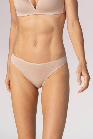 Frontansicht String Serie Easy Cotton 79360 | Mey Bodywear