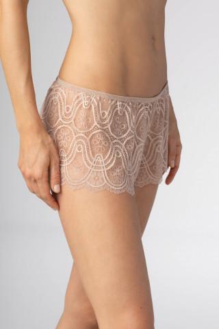 Frontansicht French Knicker Serie Stunning 79518 | Mey Bodywear