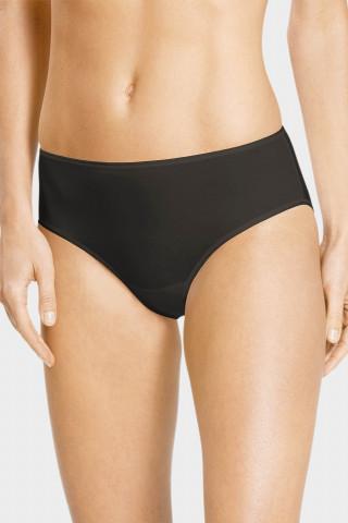 Frontansicht American-Pants Serie Joan 79844 | Mey Bodywear