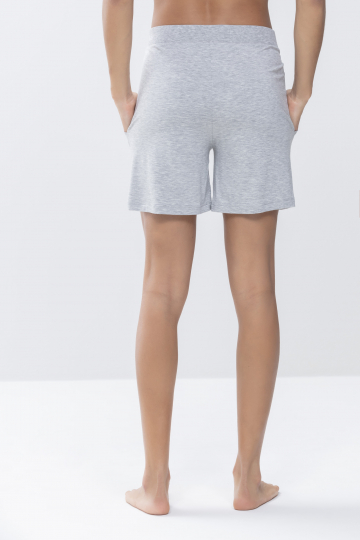 Frontansicht Bermuda Sleepy & Easy 16018 | Mey Bodywear