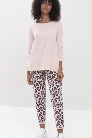 Frontansicht Shirt Serie Susi 16205 | mey®