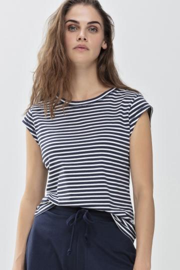 Frontansicht Shirt Night2Day 16817 | Mey Bodywear
