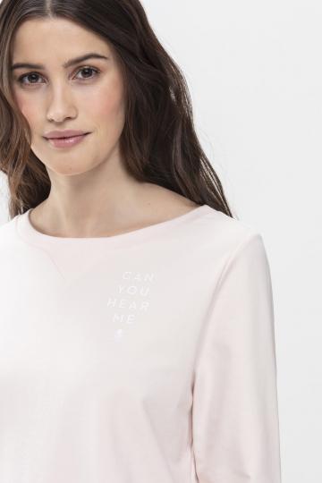 Frontansicht Sweatshirt Serie Home-Office 17305 | Mey Bodywear
