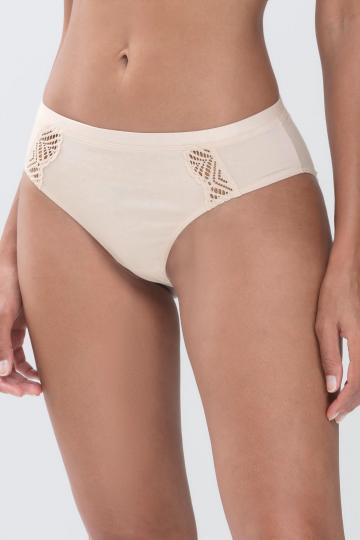 Frontansicht American Pants Serie Organic 29006 | Mey Bodywear