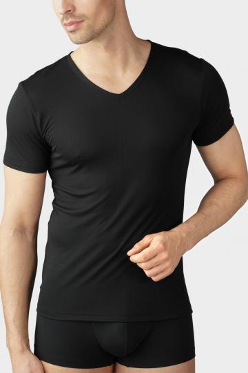 T-Shirt Frontansicht | mey®