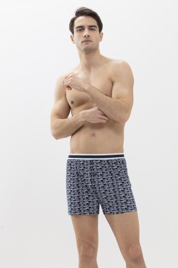 Boxershorts Frontansicht | mey®