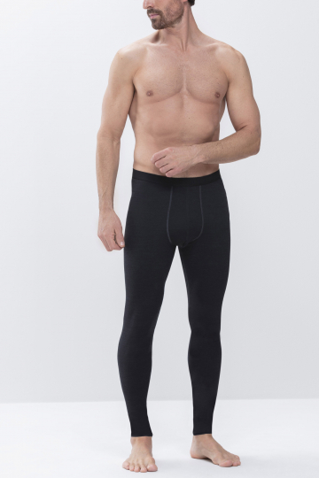 Frontansicht Long Pants Serie Performance 42442 | Mey Bodywear
