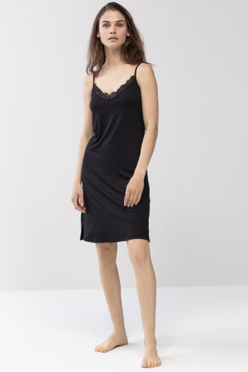 Frontansicht Body-Dress Serie Luise 45122   mey®