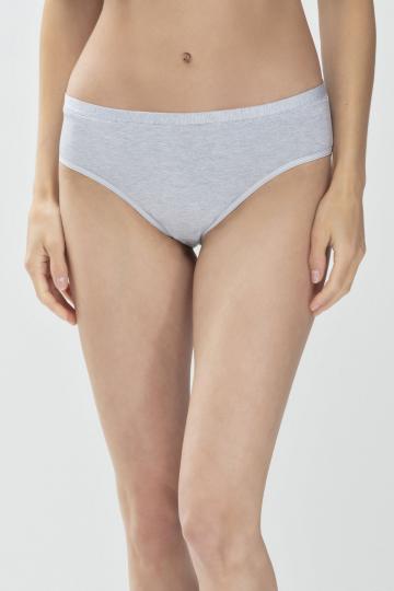Frontansicht American-Pants Serie Mood 49867 | Mey Bodywear