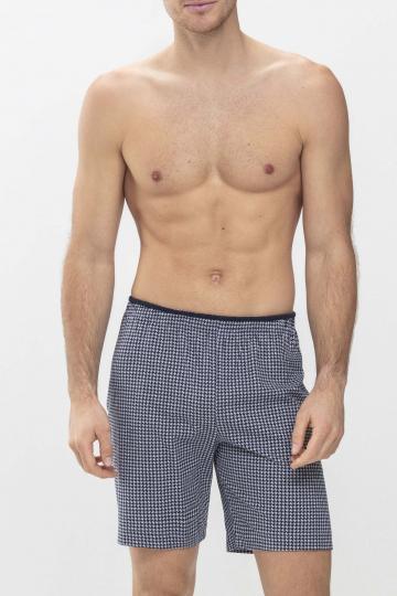 Frontansicht Hose kurz Mey Club Coll. 51250 | Mey Bodywear