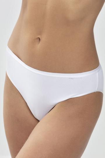 Mey Serie Emotion Elegance Jazz Pants Unterwäsche Damen Pant Slip Mey 59360