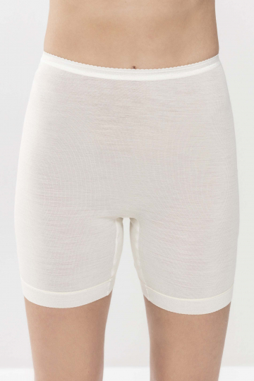 Frontansicht Panty Serie Exquisite 67407 | Mey Bodywear