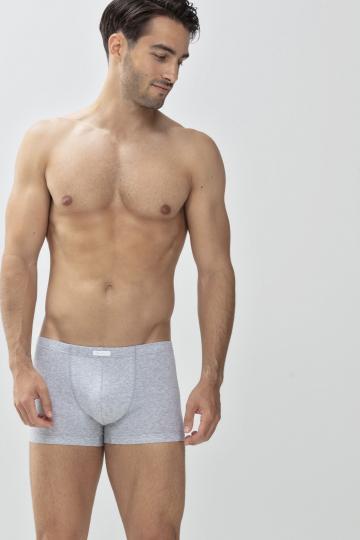 Frontansicht Shorty RE:THINK 71021   Mey Bodywear