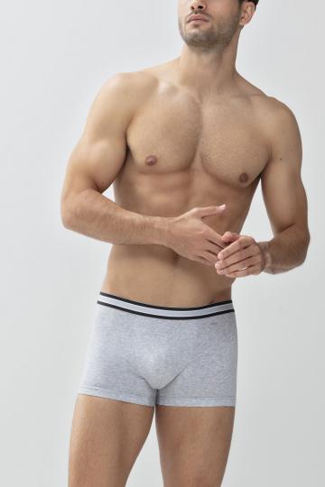 Frontansicht Shorty RE:THINK 71121 | Mey Bodywear