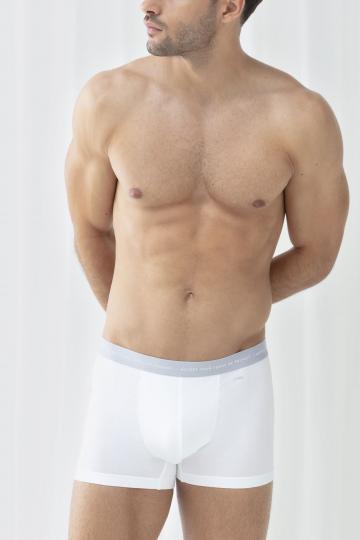Frontansicht Shorty RE:THINK 71121   Mey Bodywear