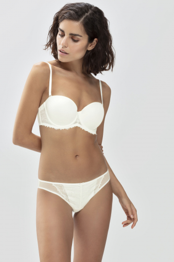 Frontansicht Multiway-BH   Full Cup Serie Fabulous 74053   Mey Bodywear