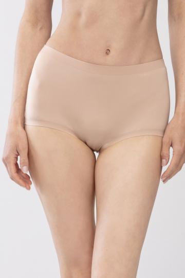 Frontansicht Panty Serie Illusion 79003 | Mey Bodywear