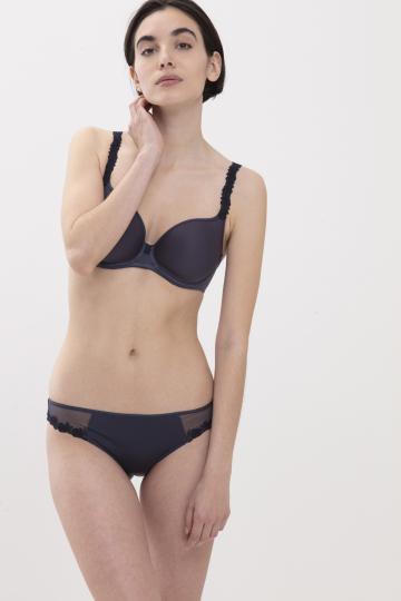 Frontansicht Mini-Slip Serie Pretty Joan 79259 | mey®