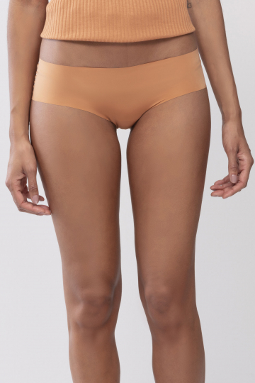 Frontansicht Hipster Soft Second Me 79649   Mey Bodywear