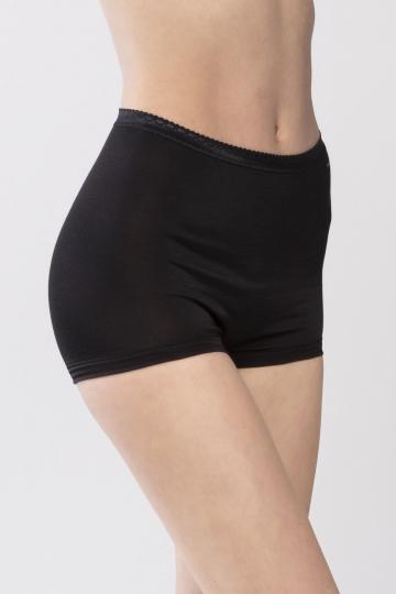 Frontansicht Panty Serie Mey Lights 89206 | Mey Bodywear