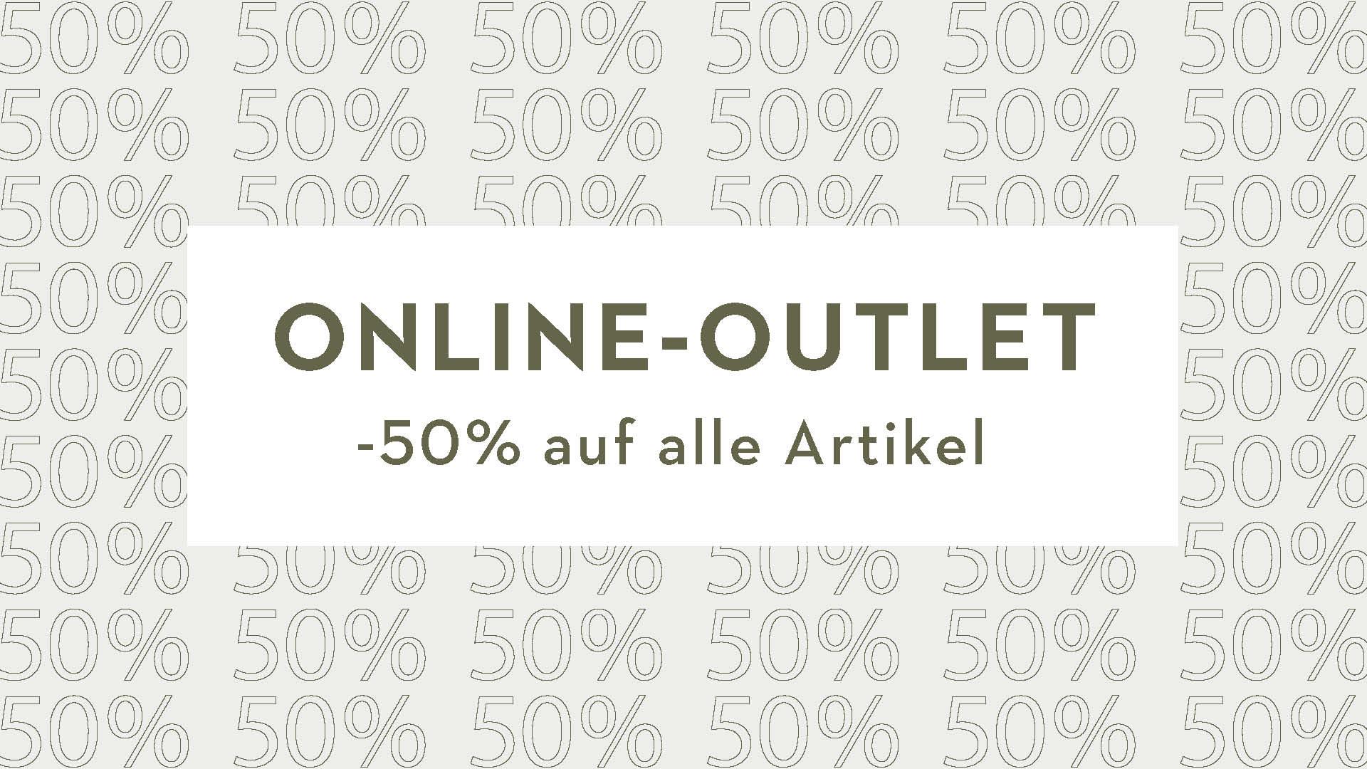 Offizielles mey Online-Outlet für Herren | mey®