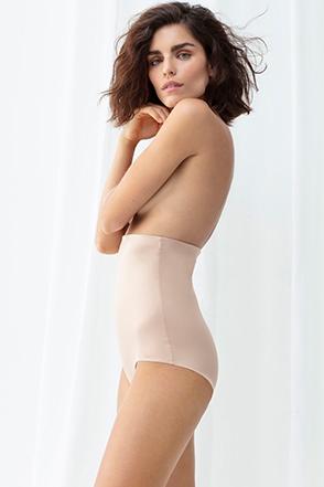 Concealing shapewear to feel good | mey®