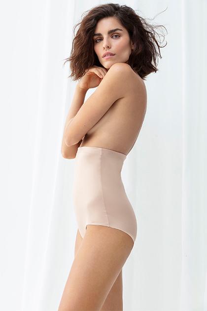 Shapewear von Mey