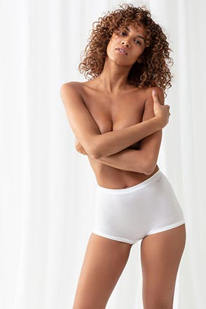 Comfortable briefs for women | mey®