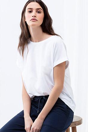 T-Shirts für jeden Anlass von mey®