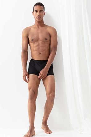 Shorts & Slips von Mey