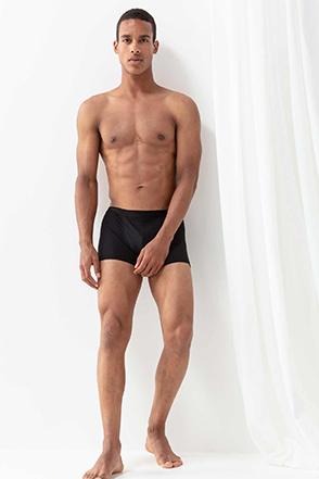 Shorts & Slips van Mey