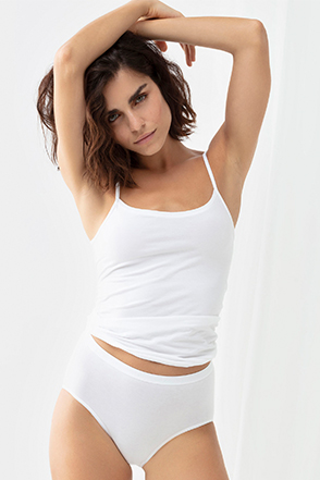 Undershirts by Mey for women | mey®