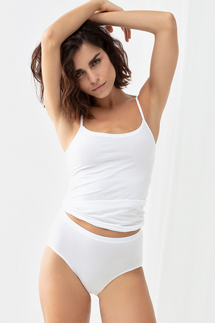 Undershirts by mey for women