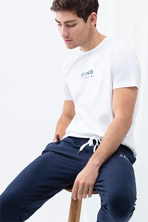 Lässige Home- und Loungewear für Herren | mey®
