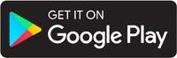 Download at Google Play Store