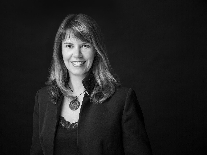 Claudia Wigge – Head of Design  Women´s Wear| mey®