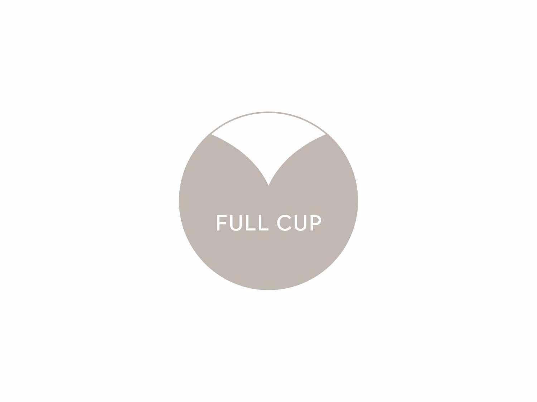 Full Cup-BHs für ein natürliches Dekolleté | mey®