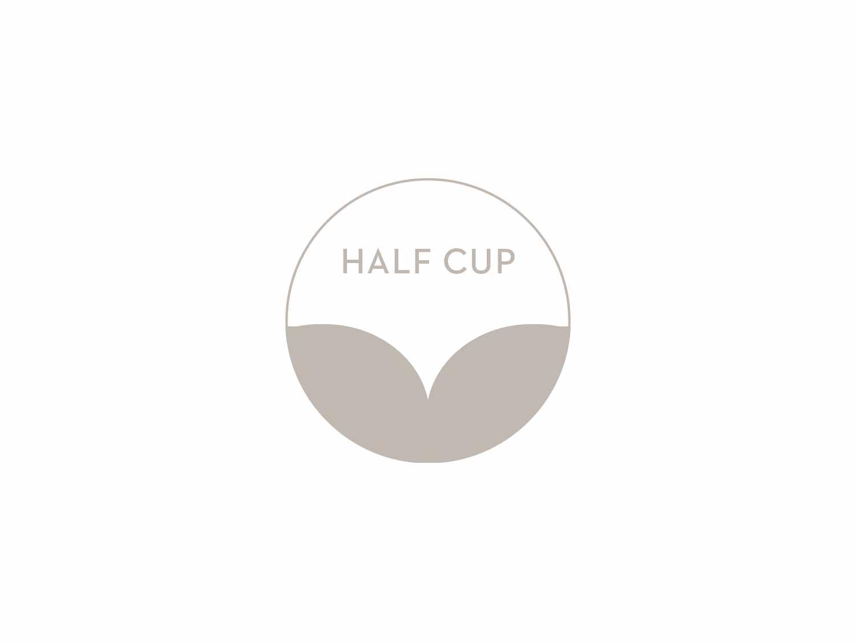 Half Cup-BHs für tiefe Einblicke | mey®