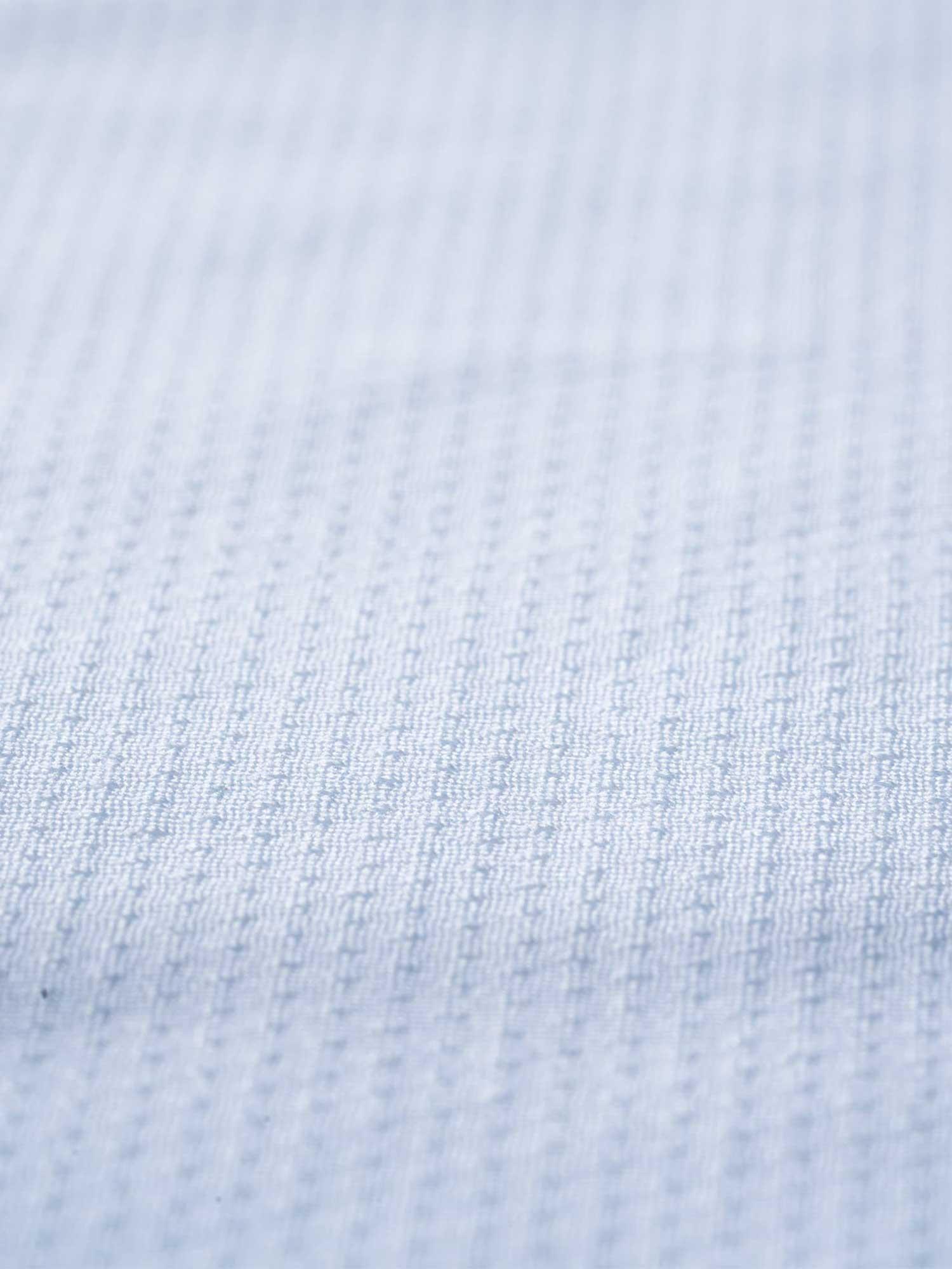Innovative Materialien aus Modal-Fasern | mey®