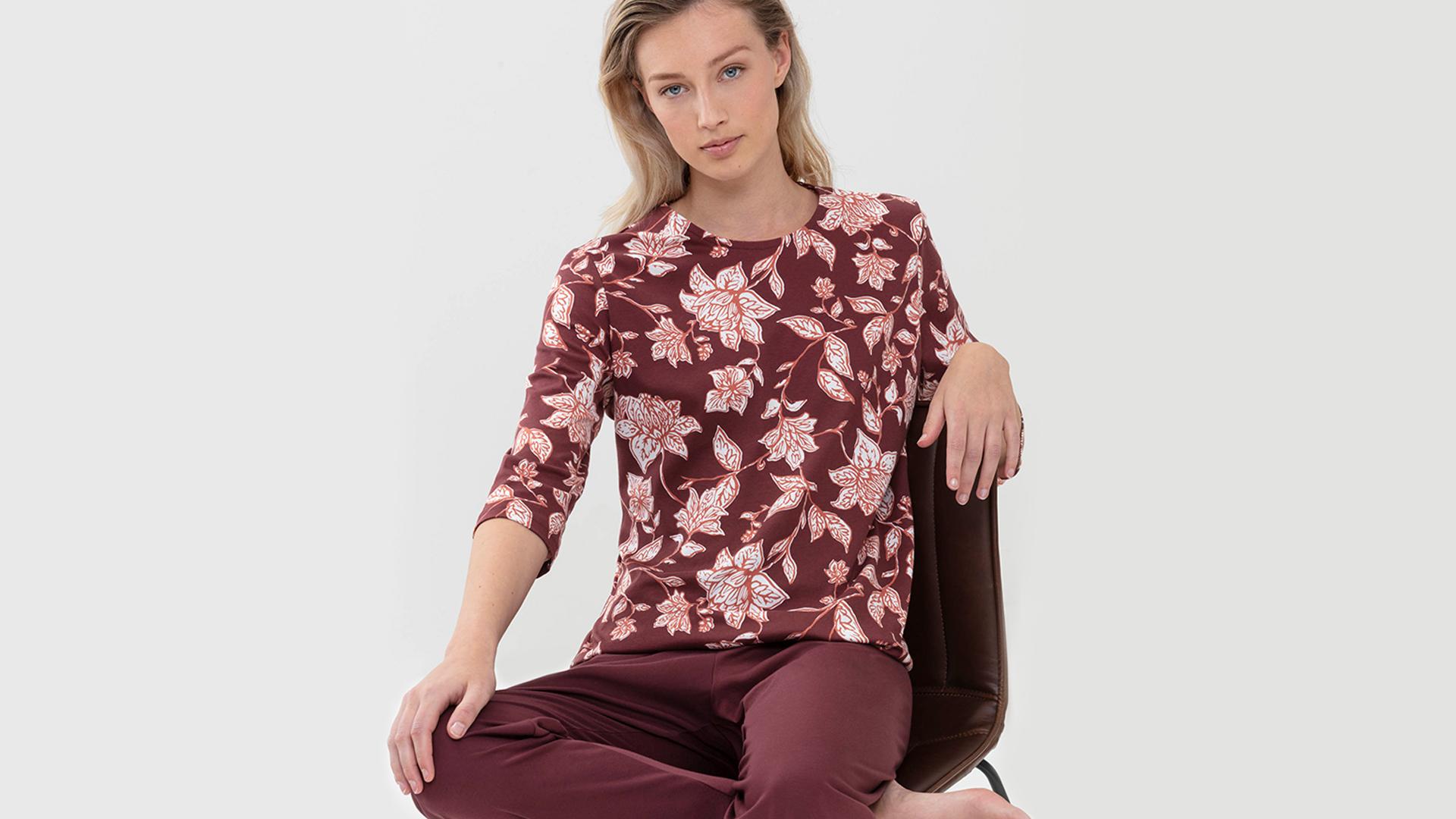 Angesagte Pyjamas für Damen | mey®