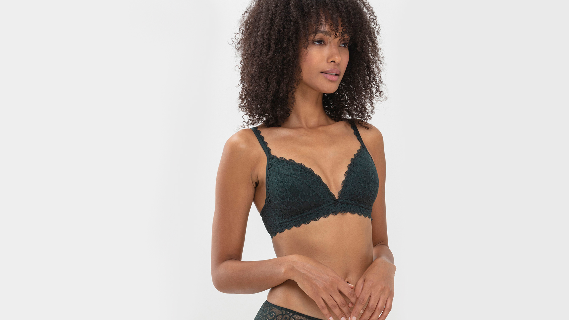 The latest styles for women | mey®