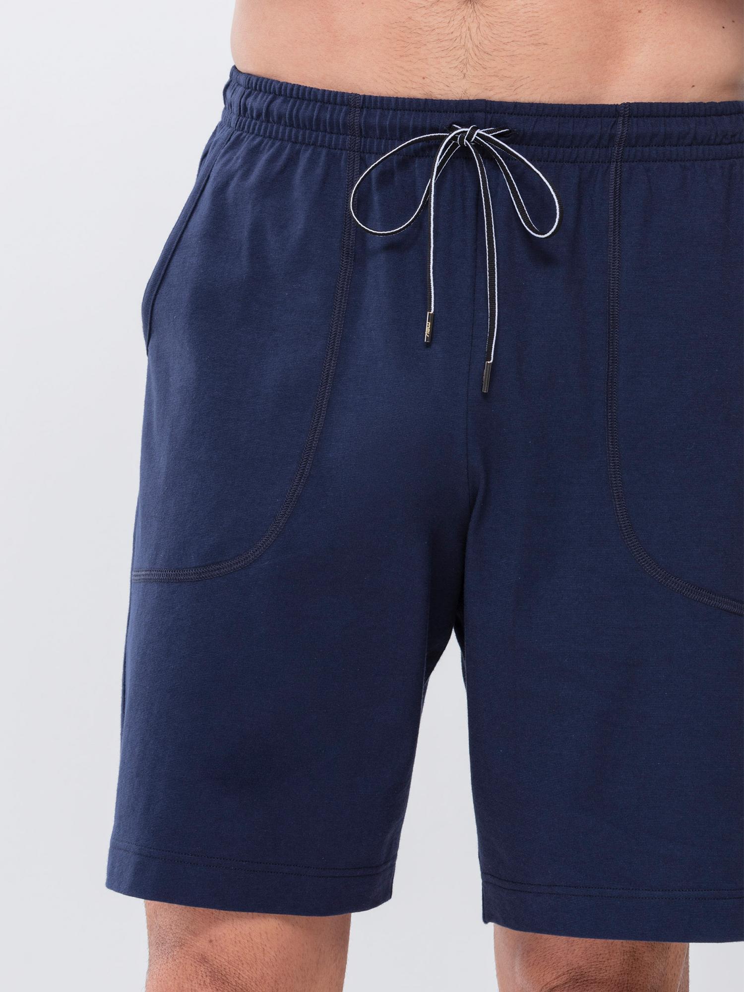 Shorts für große Größen | mey®