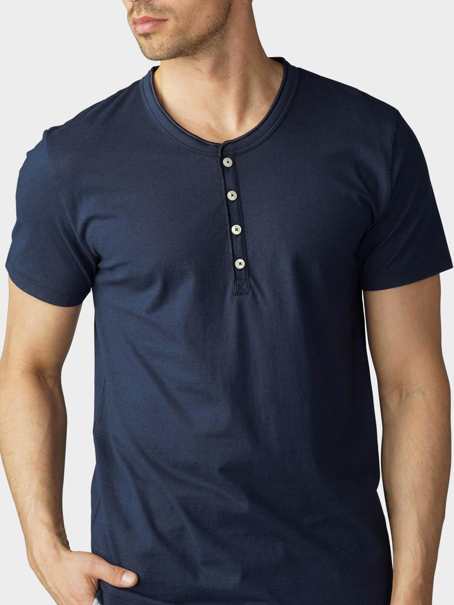 Herren Shirts im Sale   mey®